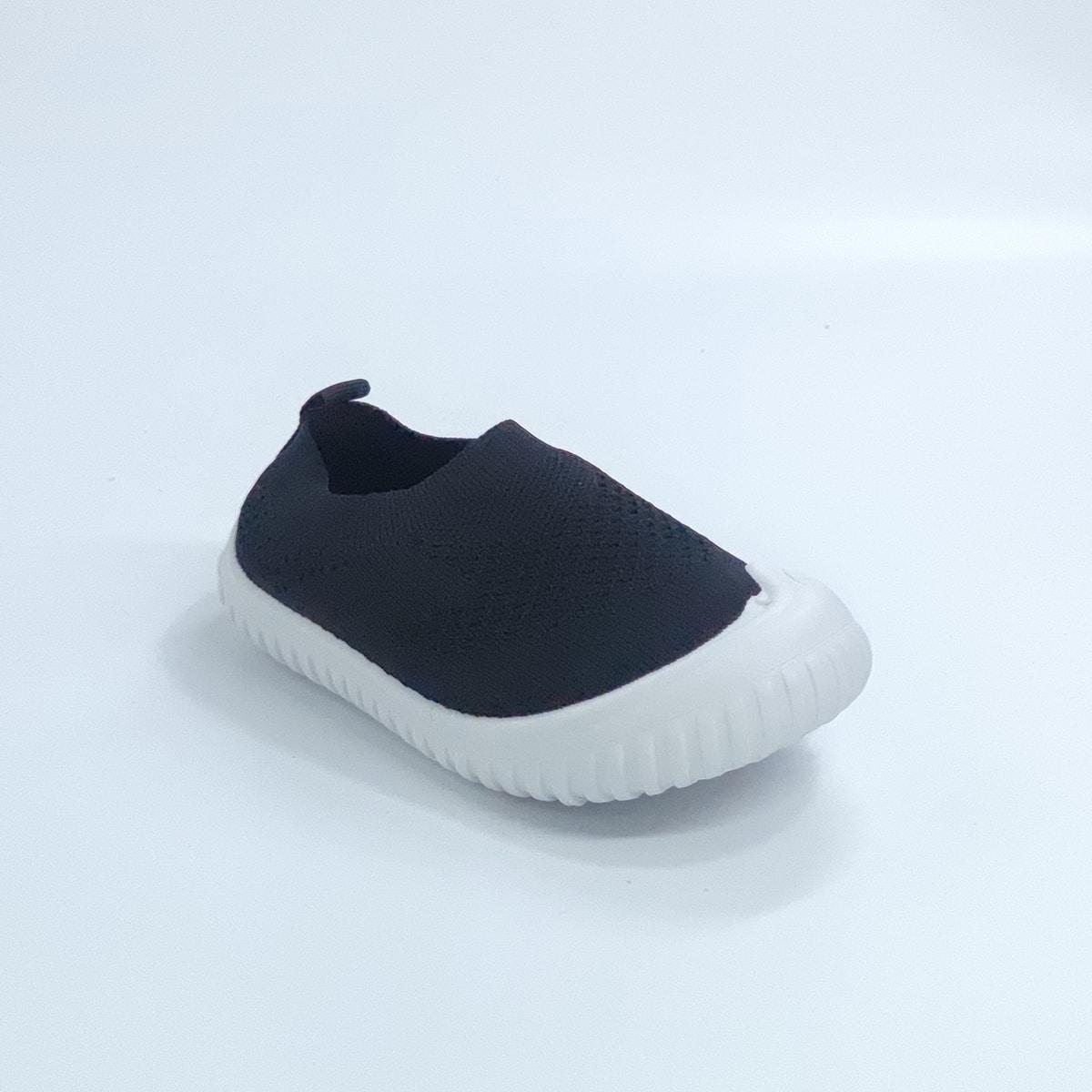 Трикотажные туфли для мальчиков от SHEIN