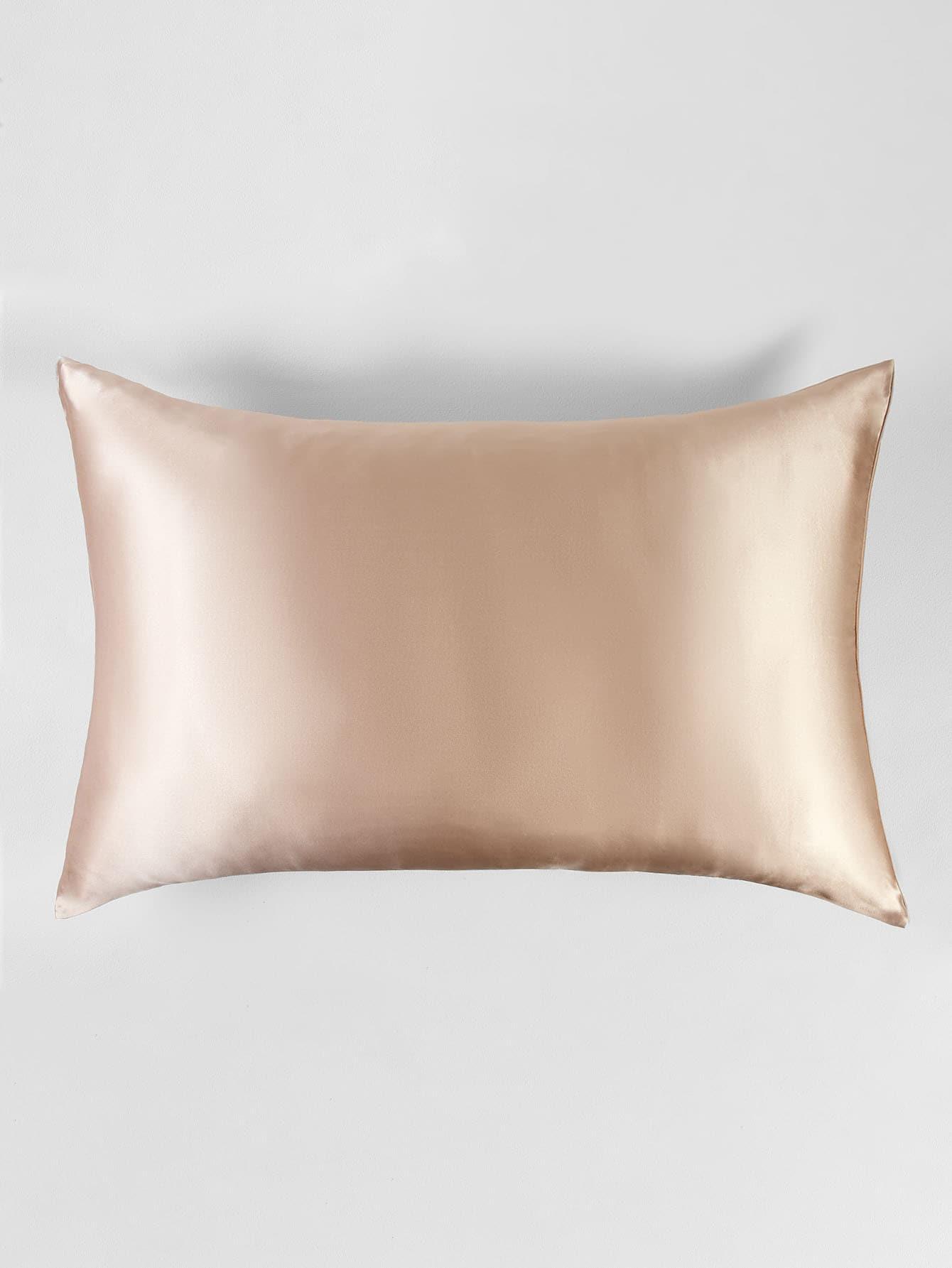 50 Gift Ideas for Mums | Silk Pillow Cases | Beanstalk Mums