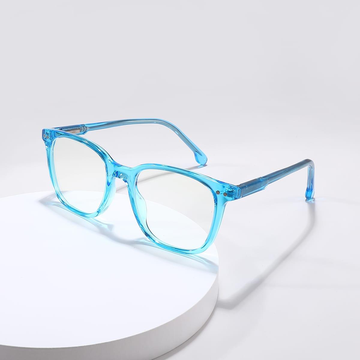 Детские очки против синего света