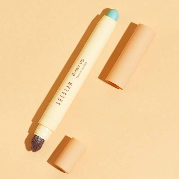 Butter Up Eyeshadow Stick-SUMMERTIME MAGIC