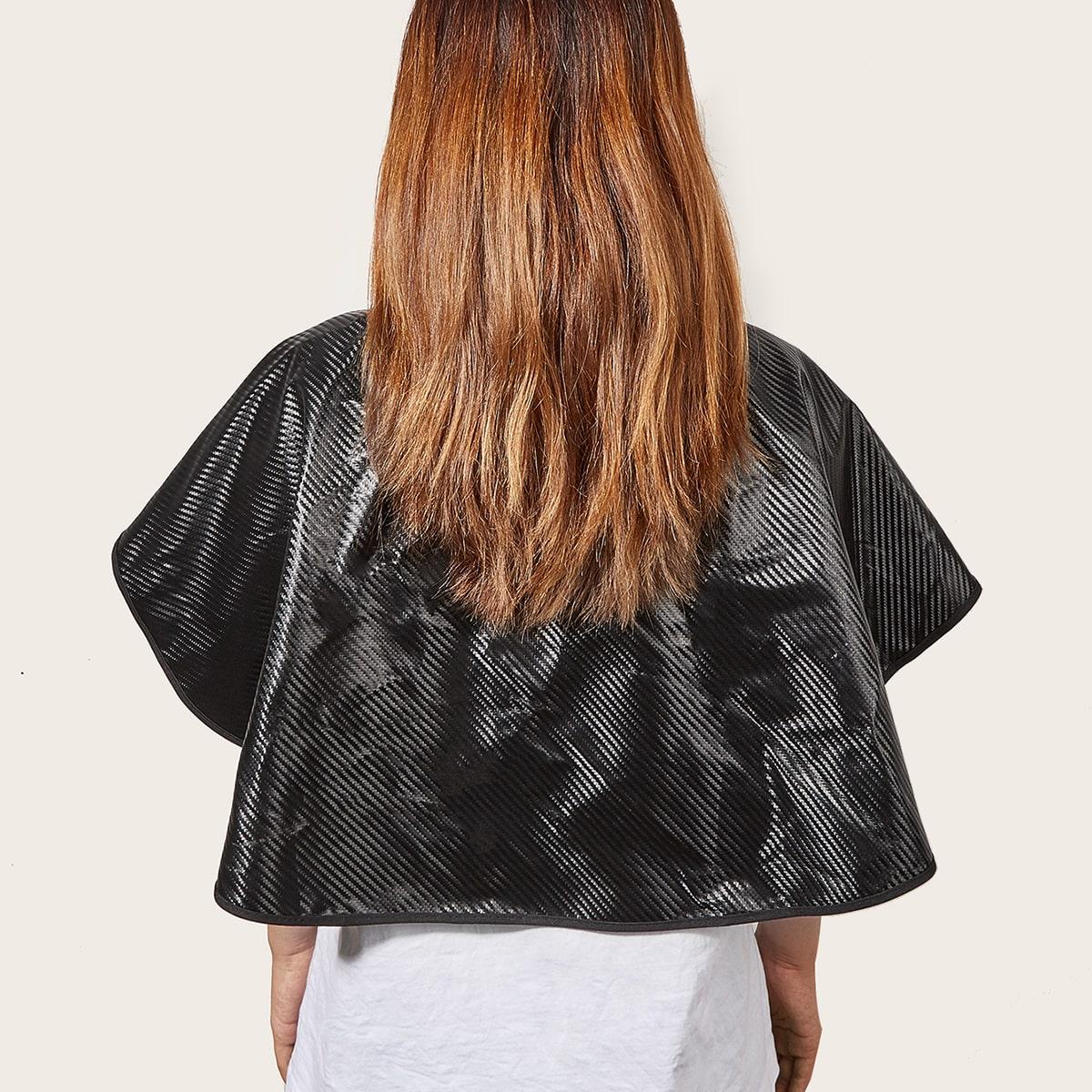 Waterproof Hair Dye Shawl