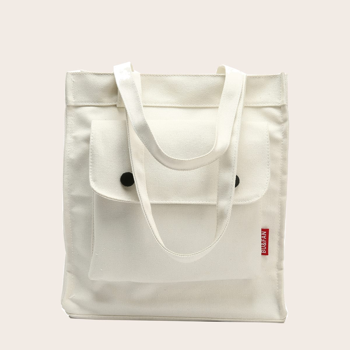 Детская сумка-тоут