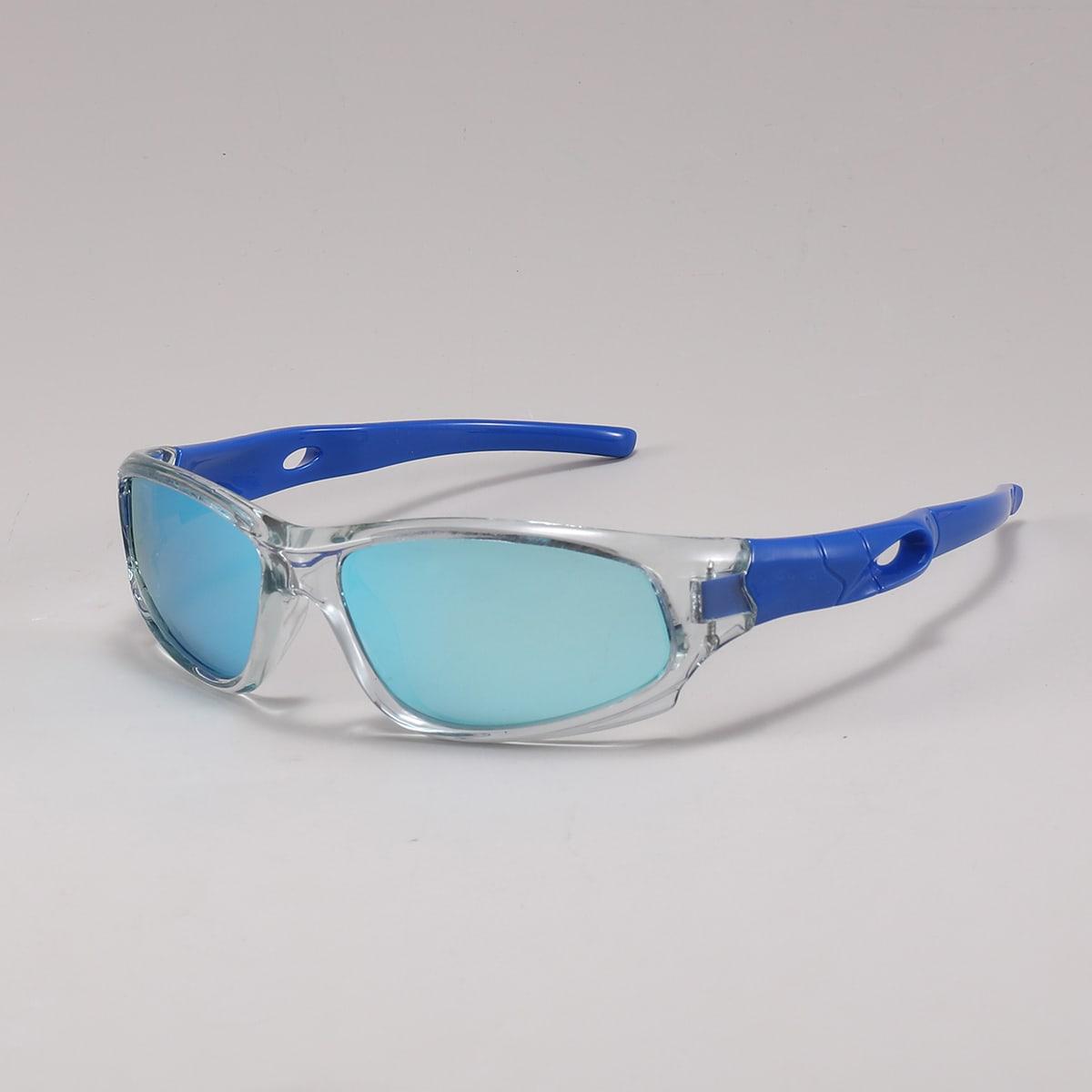 Детские поляризованные солнцезащитные очки