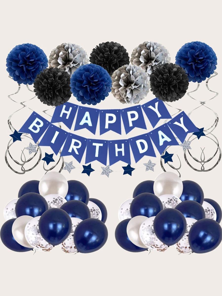 H. Birthday MarineG36 16302910619f6bc42ad664d62fc87083ee256310a5_thumbnail_900x