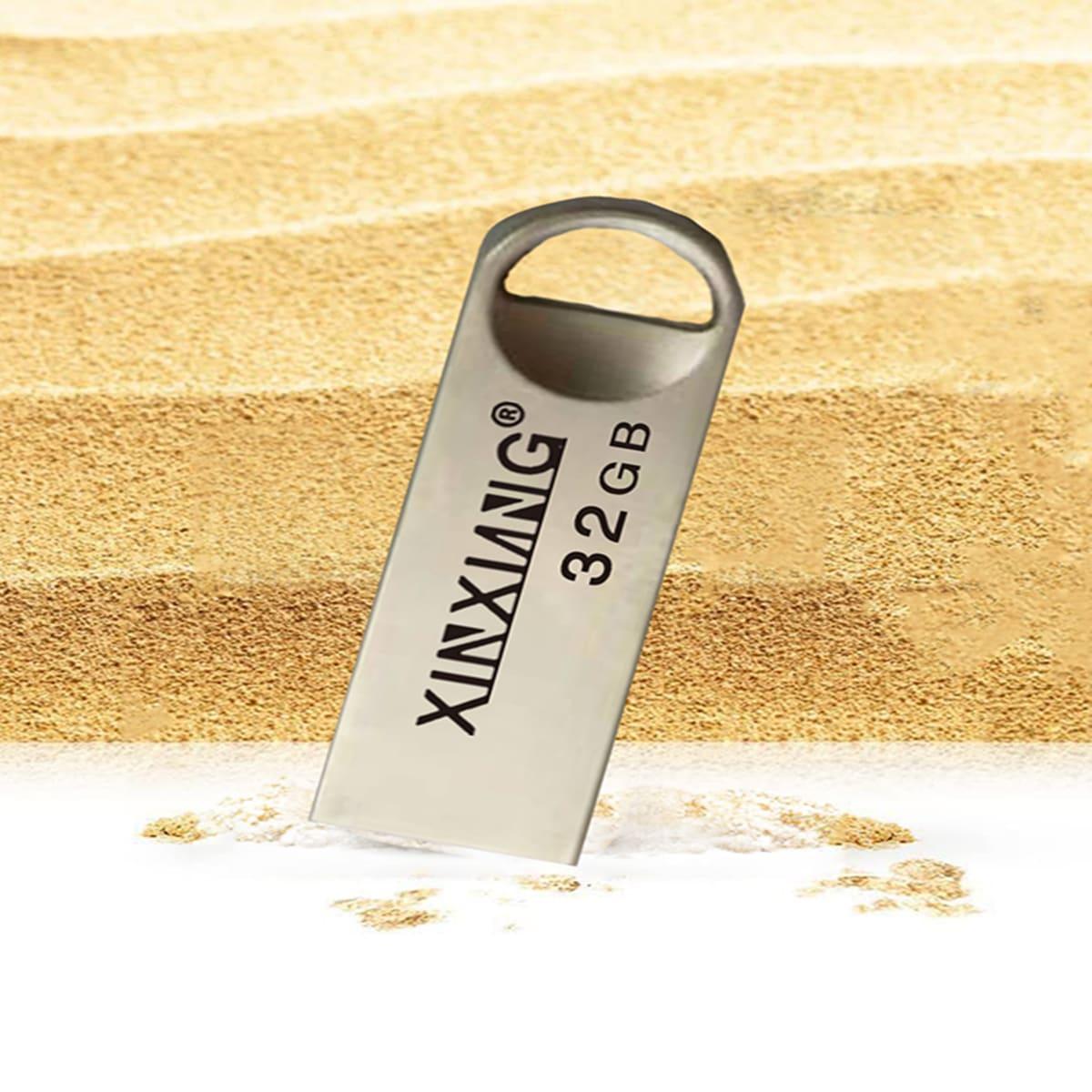 USB-флеш-накопитель 32GB