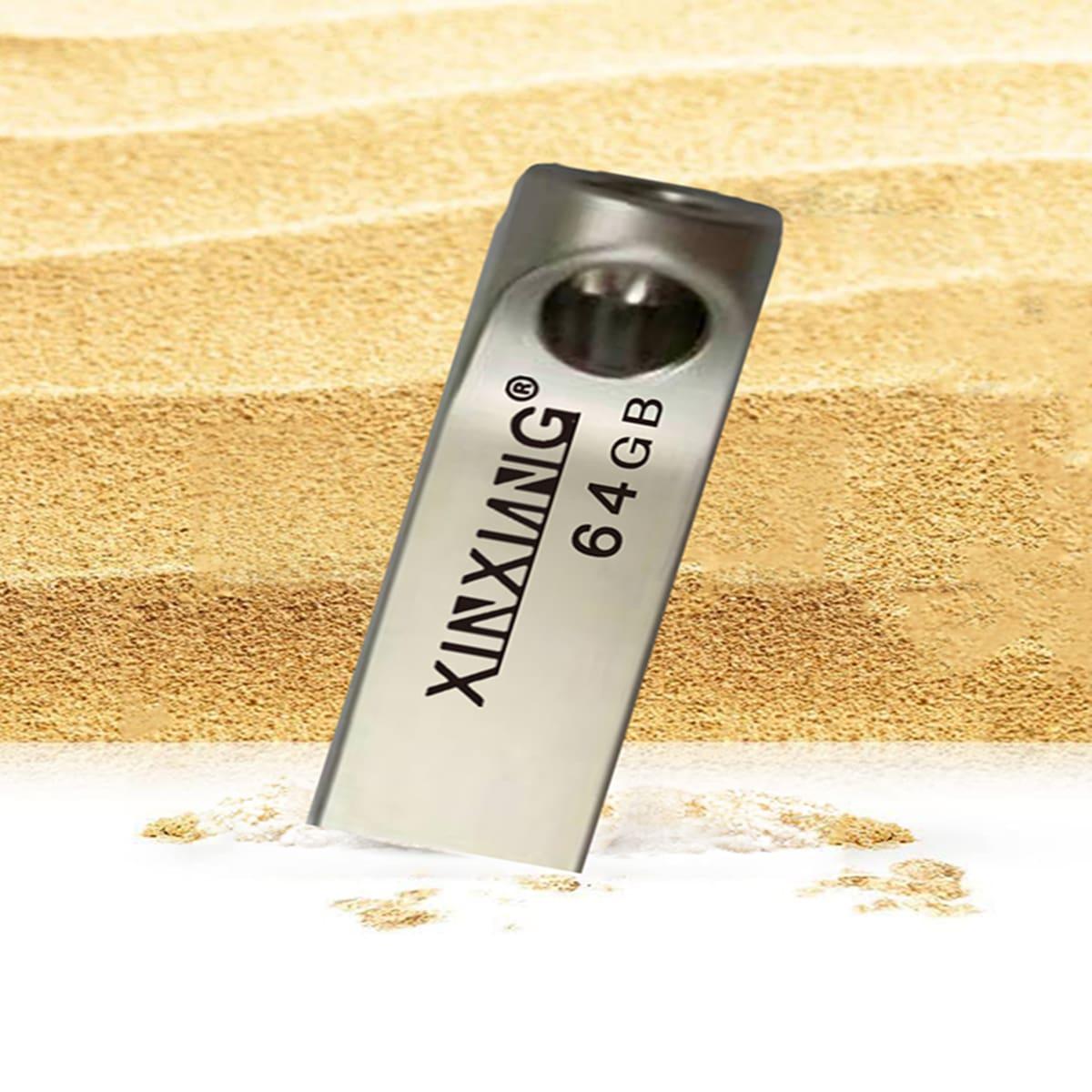 USB-флеш-накопитель 64GB