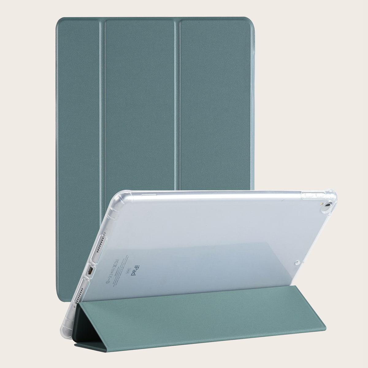 Чехол с защитой от падения для iPad