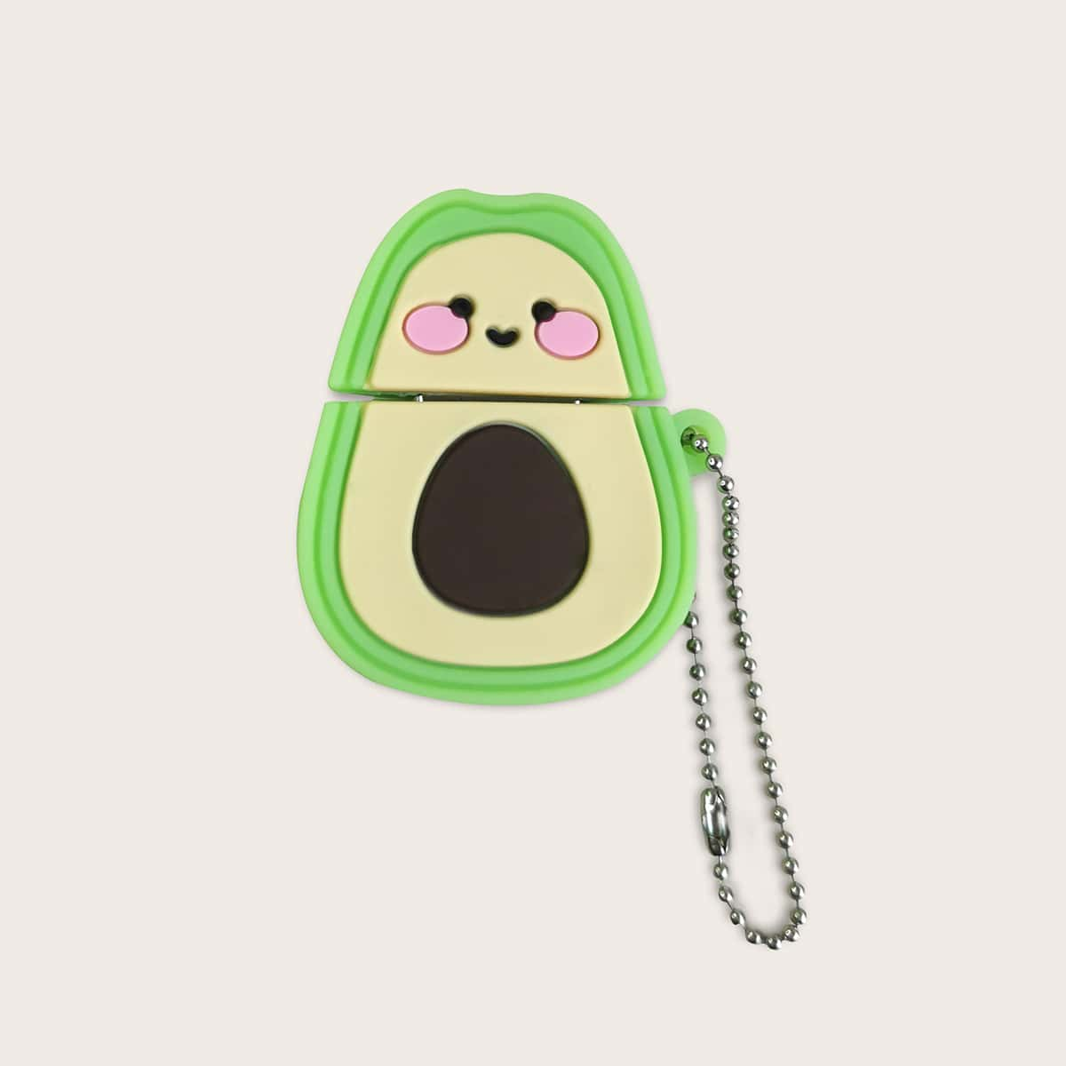 USB-флеш-накопитель в форме авокадо