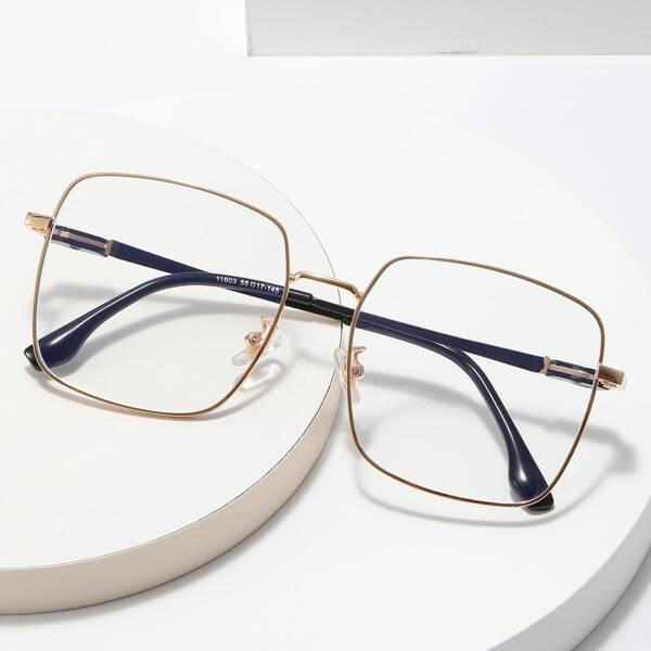 Anti-blue Light Eyeglasses