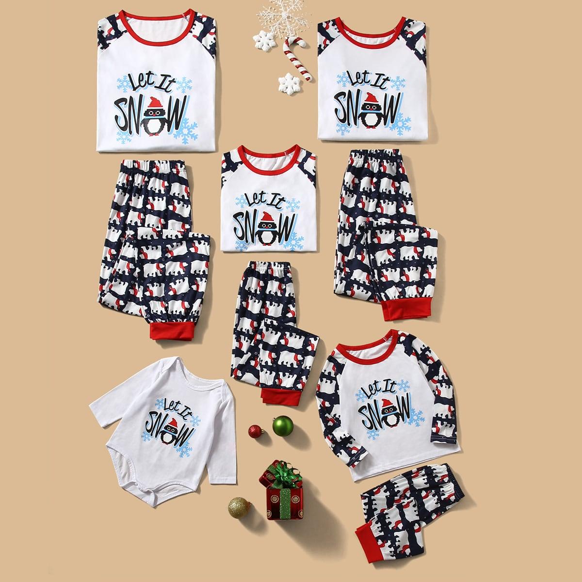 Baby 1pc Slogan Graphic Bodysuit