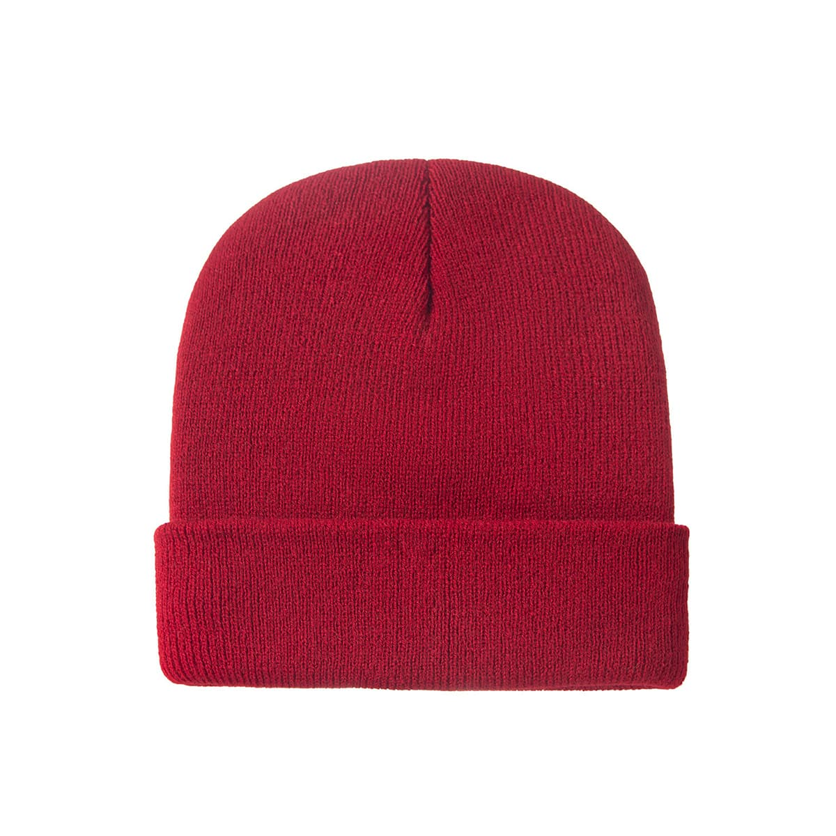 Baby Solid Beanie