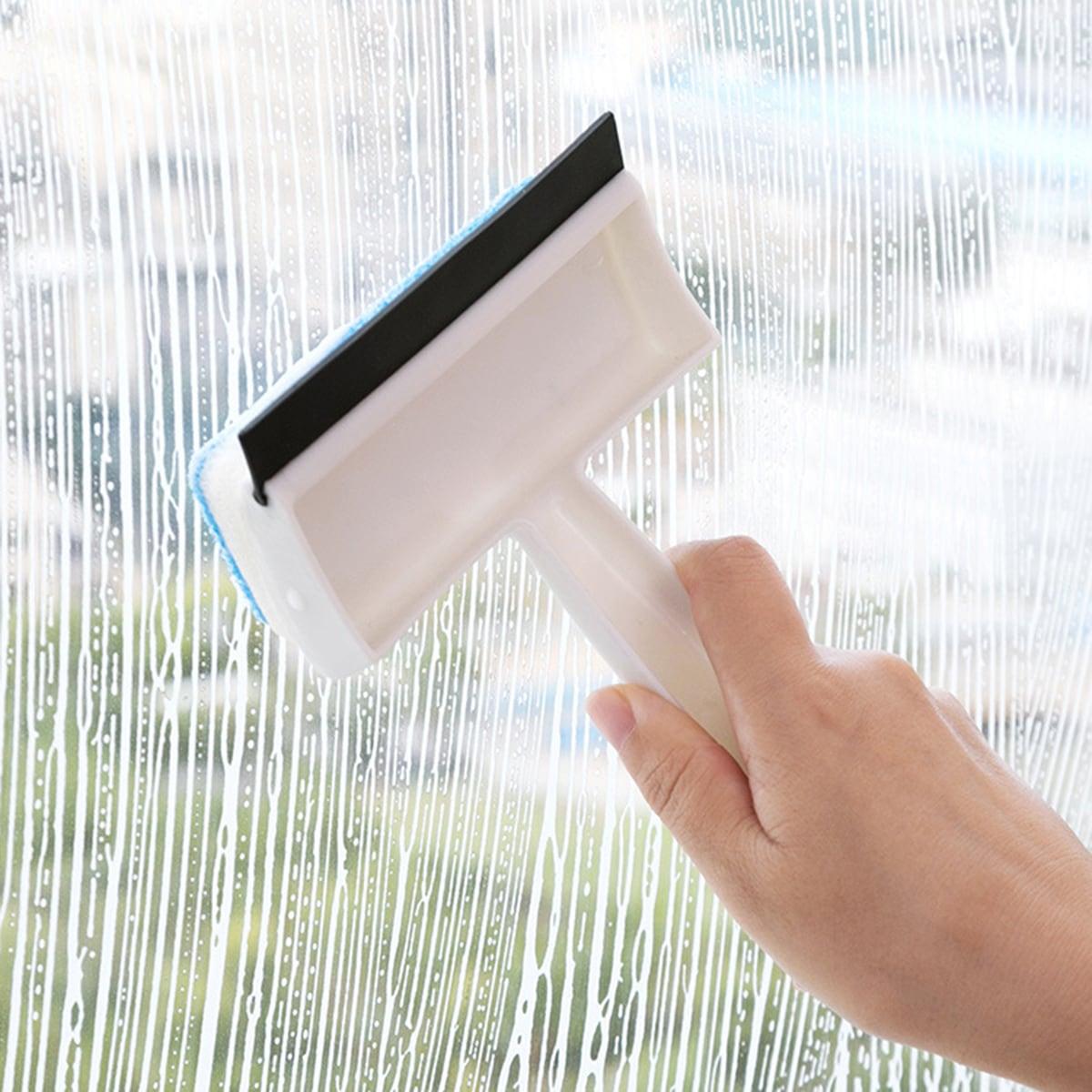 1шт Щетка для мытья окон