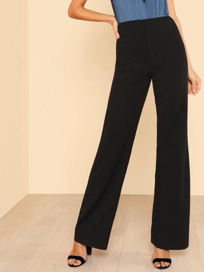 Pantalons Shorts Combi Short Pour Femmes En Ligne