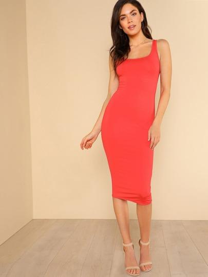 SheIn Fashion Online Shop-De SheIn(Sheinside) für Damen-German SheIn ... 9e68105cbf