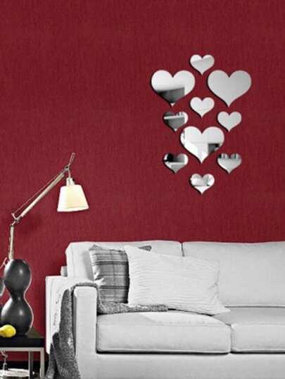 Shop Home Decor Online