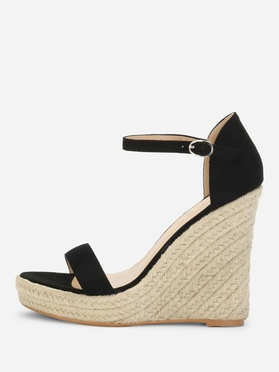 ee18eaeda8e1e SheIn Fashion Online Shop-De SheIn(Sheinside) Online Sale