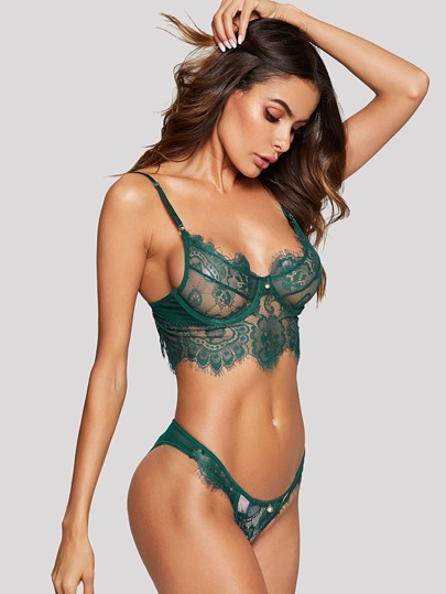 underkläder sexig dating online
