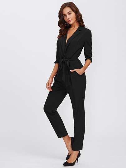 Combi-short Combi-pantalons Pour Femmes, Bodys Pour Femmes 926d8a08ef58
