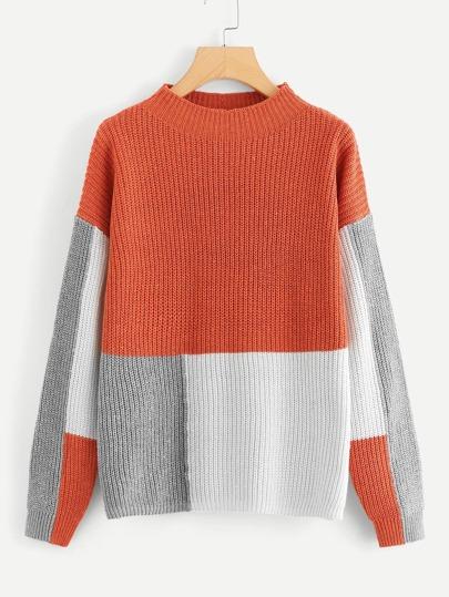 da280eede9cf Shop Sweaters online