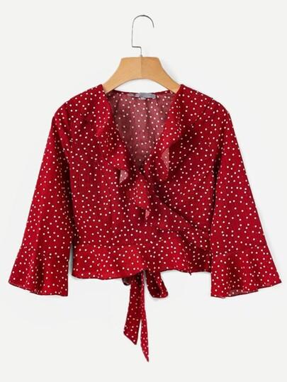 Women S Blouses Shirts Online
