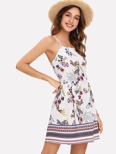 Women s Clothing   Fashion 53a8bf2c2