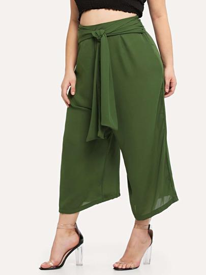 abd752d6eaf7 Plus Storlek Underkläder