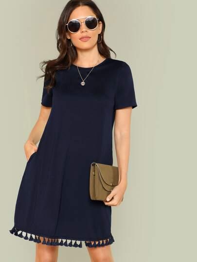 77d5ce98f3 SheIn Fashion Online Shop-De SheIn(Sheinside) de Mujer-Spanish  SheIn(Sheinside)