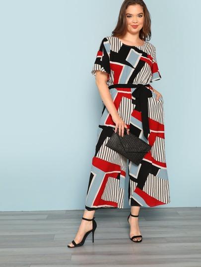 ed8f4a4d0e SheIn Fashion Online Shop-De SheIn(Sheinside) Online Sale