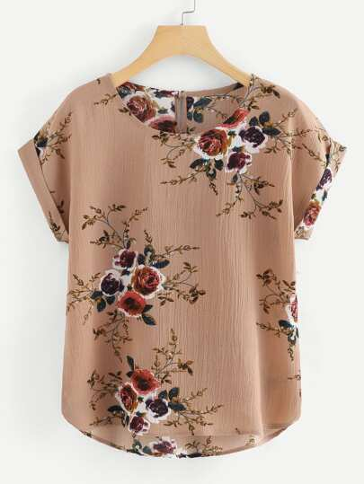 Fashion Plus Size Clothing For Womens Online Store
