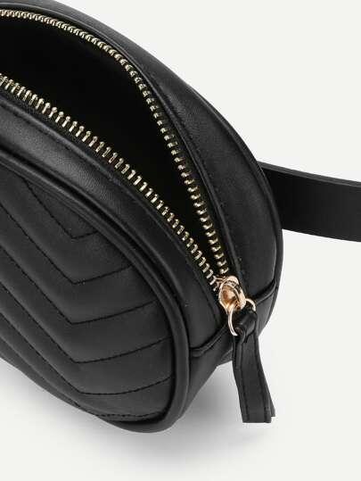 Bag lady smycken online dating