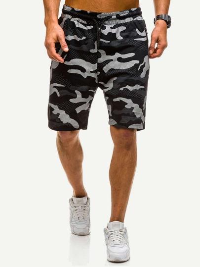 Buy Men Shorts Online