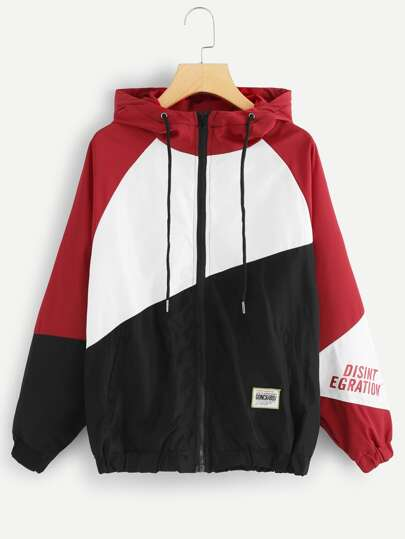 Best Selling Coats & Jackets