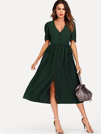 Womens Ladies Fashion Dresses Online