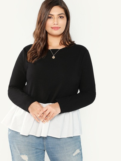 Plus Size On Sale