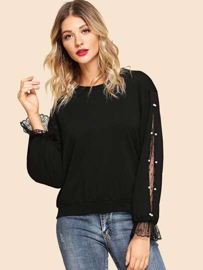 Shirts Femmes De Ligne Sweat En Boutique Promotion Capuche Des wSdSxqgEP