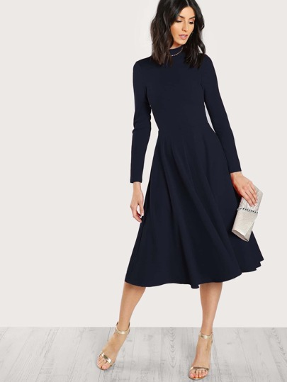 Cheap Church Dresses for Women