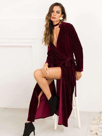 SheIn Fashion Online Shop-De SheIn(Sheinside) Online Sale c2ef48d689