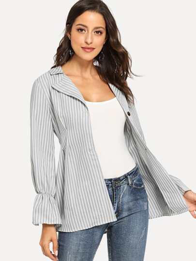 03e71946dd812 SheIn Fashion Online Shop-De SheIn(Sheinside) de Femme