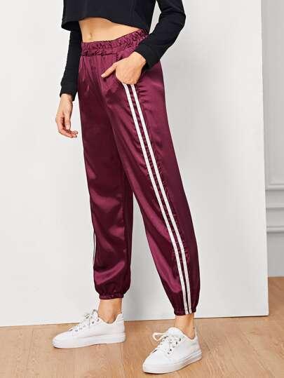efd1eb4771c6 SheIn(Sheinside)-Магазин Модной Женской Одежды