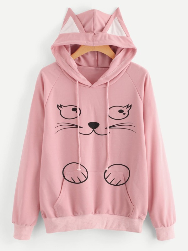 Unique and cute products you should own