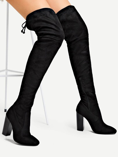 Damen Stiefel   Stiefeletten ac73042f17