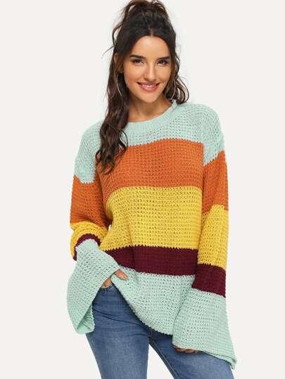 7599cf5ed Sweaters