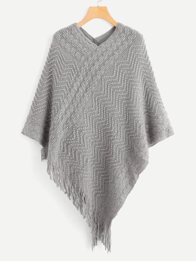 35048dae8afa Sweaters Online Sale