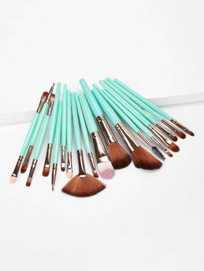 Women s Makeup Brushes Online 830c167bb