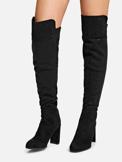 Scarpe Scarpe Scarpe da donna & Scarpe online 436410