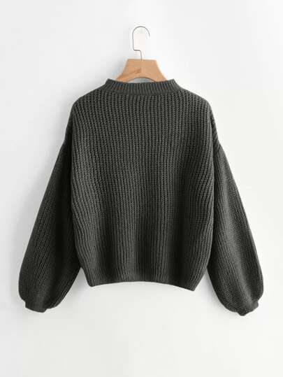 d4efae47d2f0 Sweaters