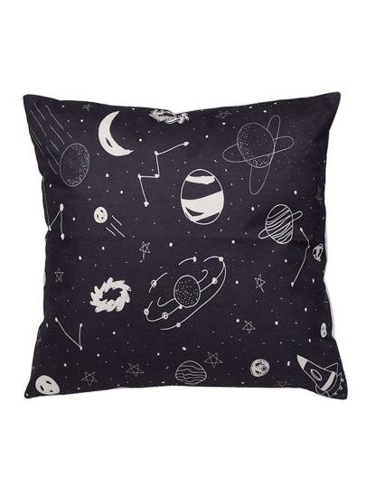 Decorative PillowsWomens Decorative Pillows Sale SheInSheinside Cool Cheap Decorative Pillows For Sale
