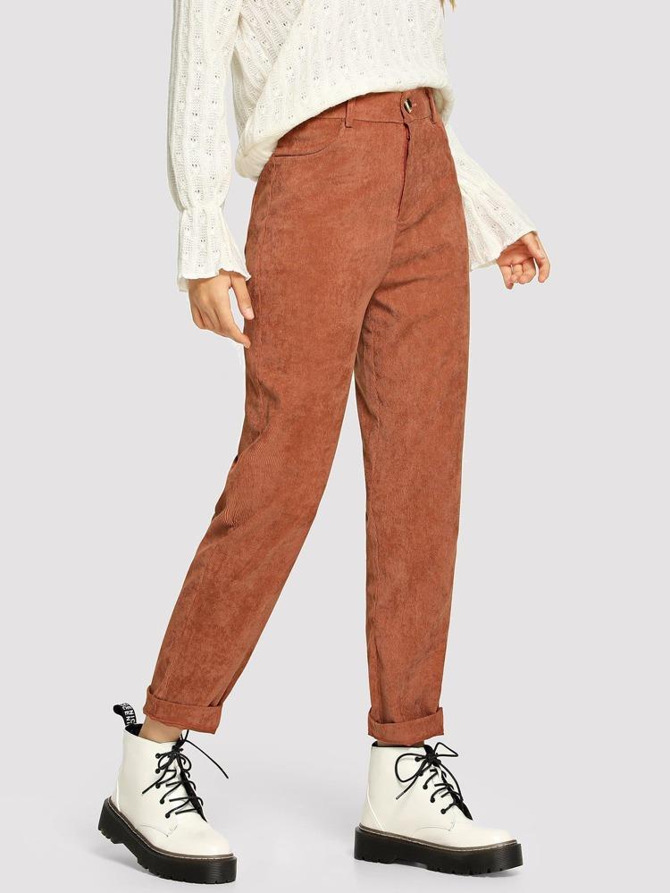 252eb8fde4 Pantalones bajo amplio de cintura elástica. ELEGIR TAMAÑO