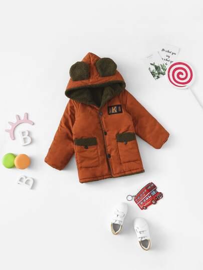 e08f70da4 Toddler Boy Jackets   Coats