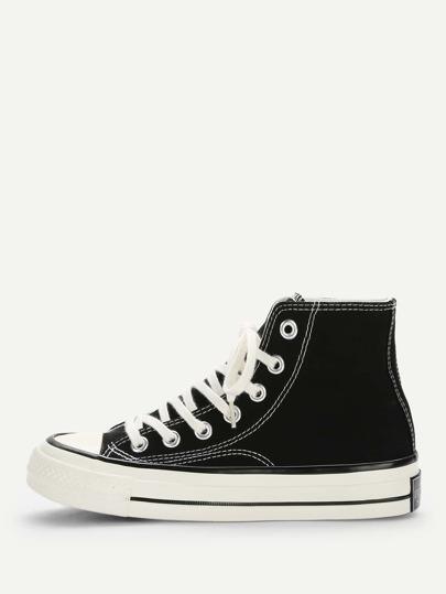 Des Ligne Femmes En Ligne Des Chaussures Chaussures Chaussures Des Femmes En qSE6F7